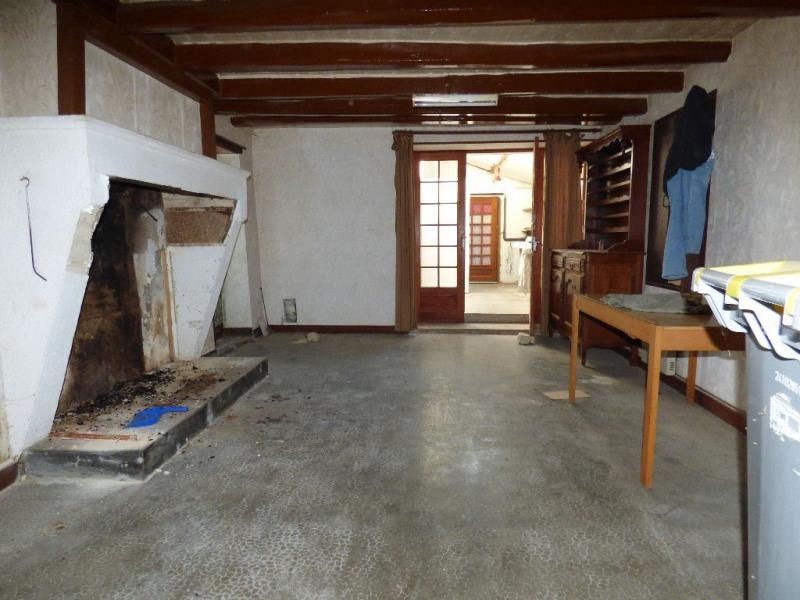 Maille - 3 pièce (s) - 94.65 m²