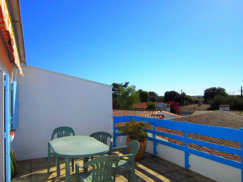 Vente appartement Saint palais sur mer 164 300€ - Photo 3