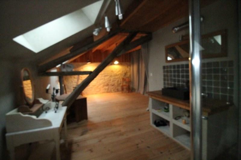 Vente maison / villa Champagneux 160650€ - Photo 2