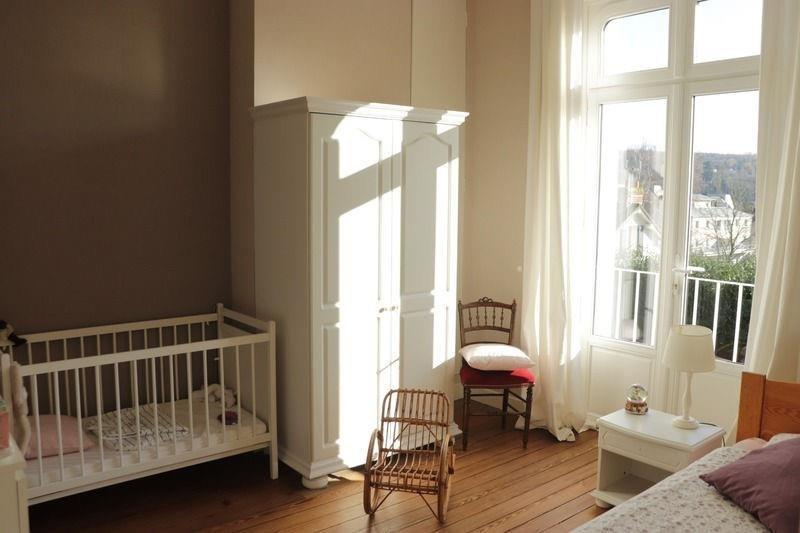 Vente maison / villa La ferte sous jouarre 413000€ - Photo 5