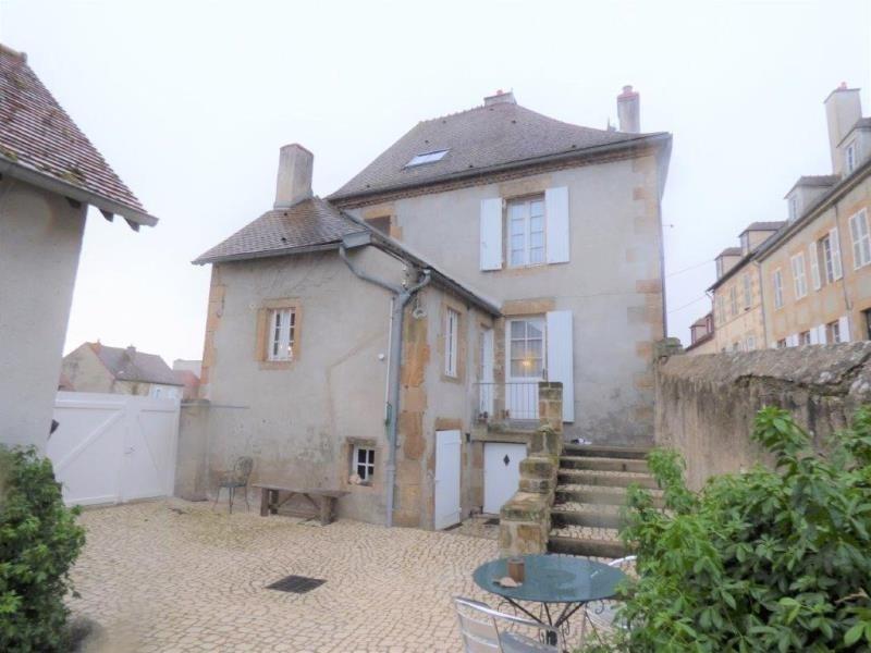 Verkauf haus Souvigny 155000€ - Fotografie 6