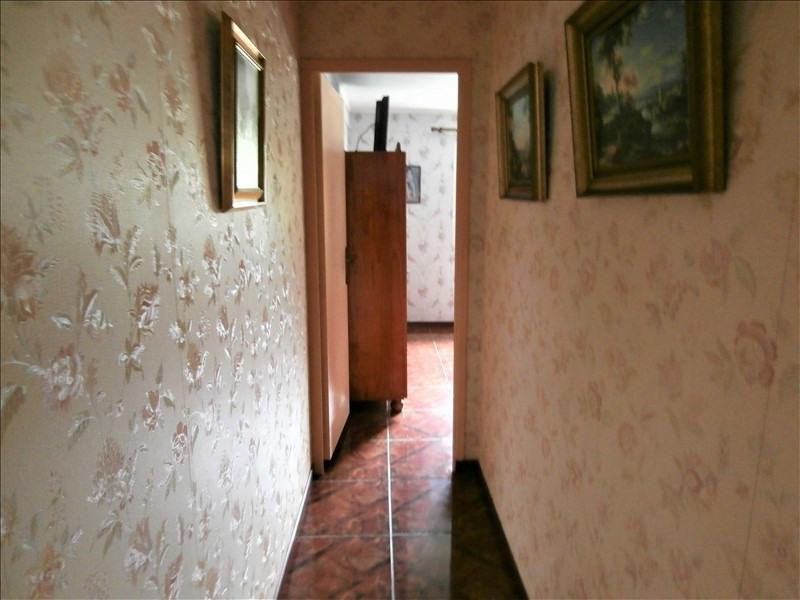 Revenda casa Ravine des cabris 339000€ - Fotografia 6