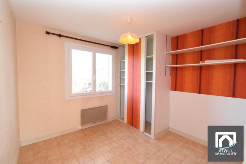 Sale house / villa Blois 149000€ - Picture 4