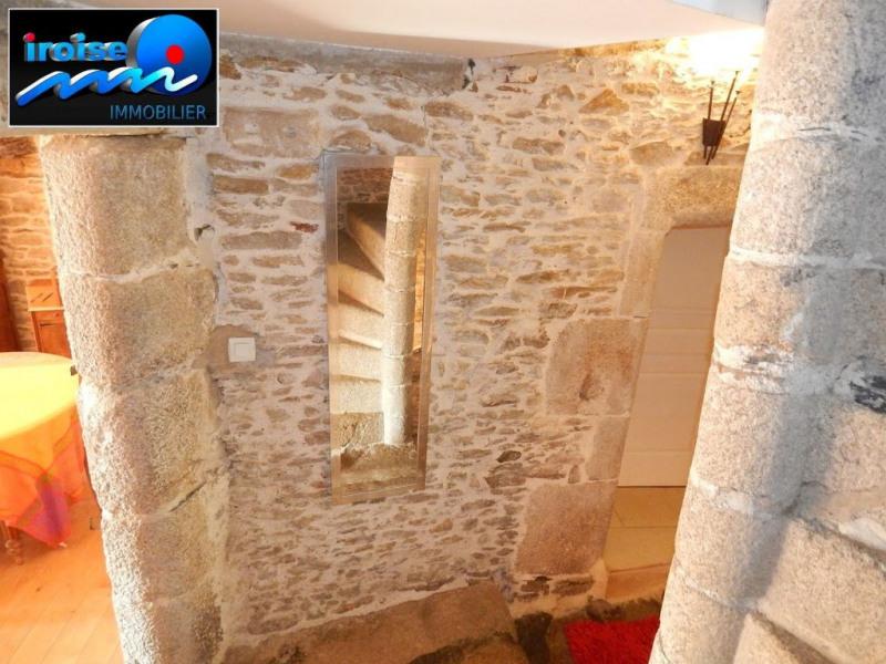 Vente de prestige maison / villa Lesneven 366500€ - Photo 2