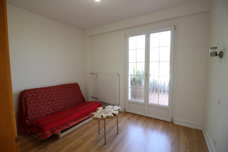 Verkoop  huis Bischoffsheim 598000€ - Foto 6