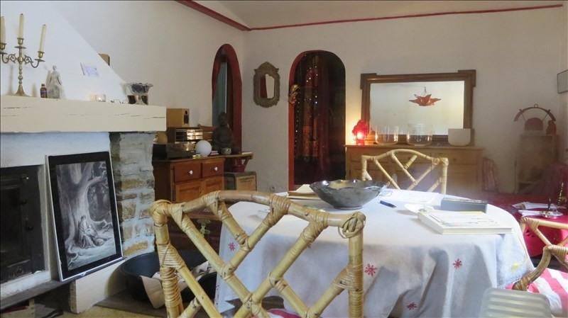 Vente maison / villa Carcassonne 159500€ - Photo 4