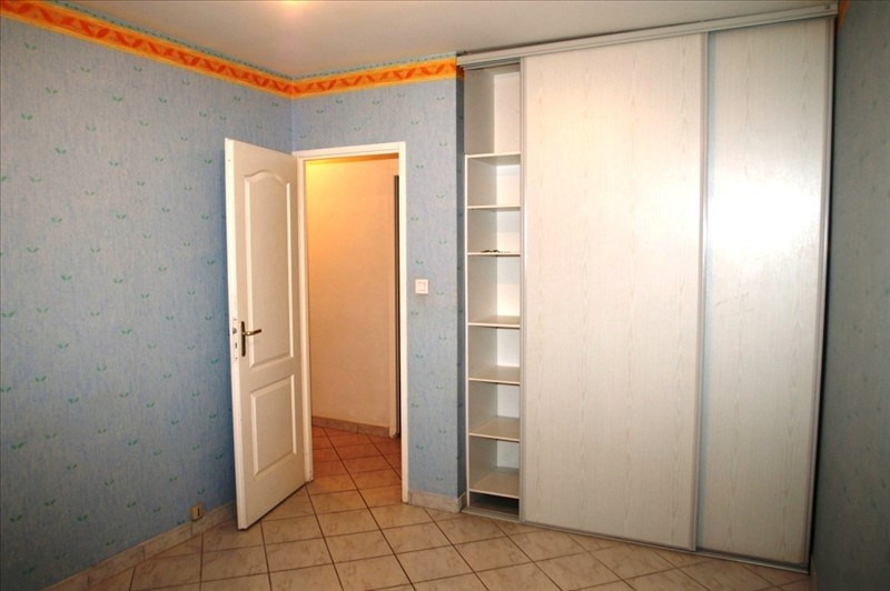 Revenda casa Bourgoin jallieu 250000€ - Fotografia 9