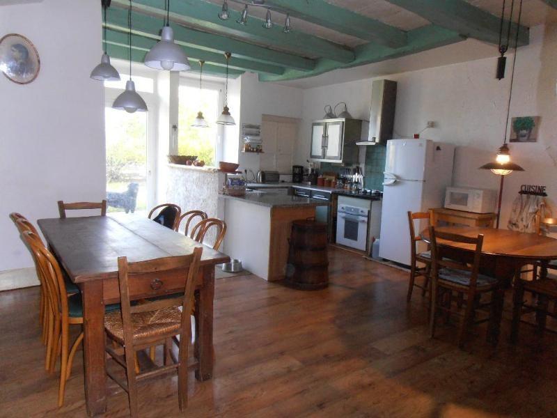 Sale house / villa Ceignes 239000€ - Picture 4