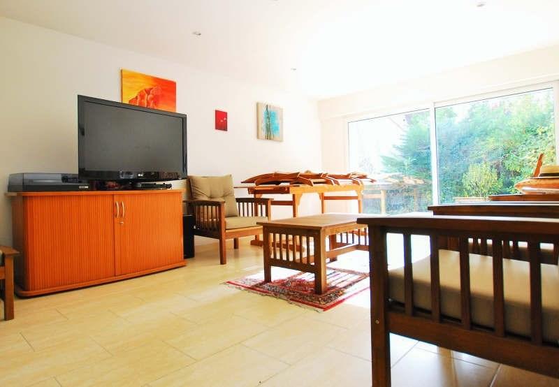 Sale house / villa Argenteuil 490000€ - Picture 4