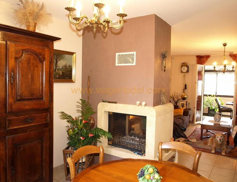 casa Bourg-saint-andéol 165000€ - Fotografia 7