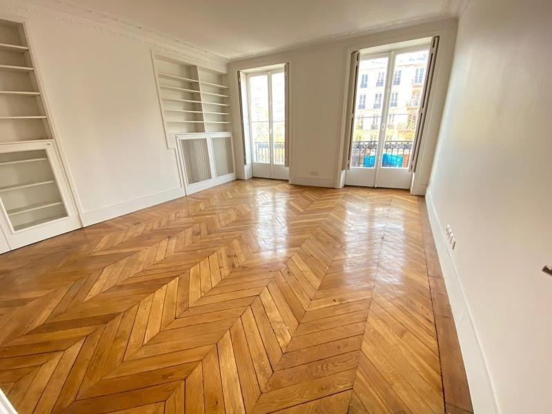 Sale apartment Paris 11ème 998 000€ - Picture 2