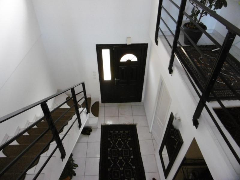 Vente maison / villa Franqueville saint pierre 417000€ - Photo 7