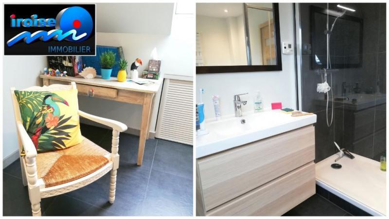 Vente maison / villa Brest 299500€ - Photo 4