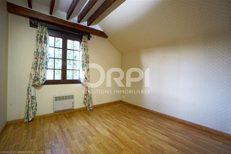 Sale house / villa Vernon 154000€ - Picture 6
