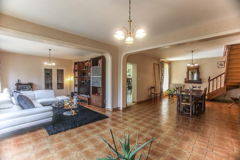 Vente maison / villa Aire sur l adour 275000€ - Photo 2