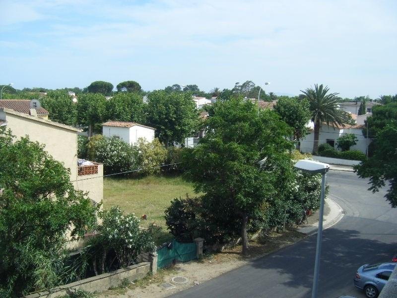 Vermietung von ferienwohnung wohnung Empuriabrava 328€ - Fotografie 2