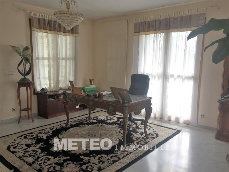 Vente de prestige maison / villa Les sables d'olonne 814200€ - Photo 7
