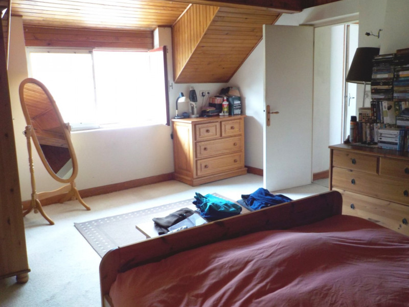 Sale house / villa La ferte sous jouarre 229 000€ - Picture 5