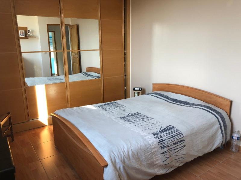 Vente maison / villa Villeneuve saint georges 324000€ - Photo 7