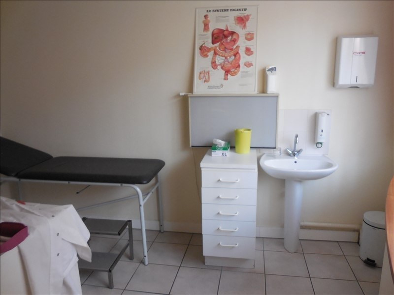 Vente local commercial Toulouse 610 000€ - Photo 7