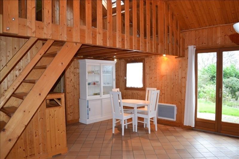 Verkoop van prestige  huis Bayeux 675000€ - Foto 6