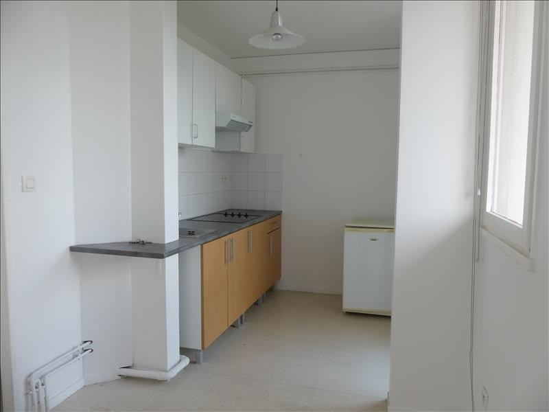 Investment property apartment Pau 63 600€ - Picture 2