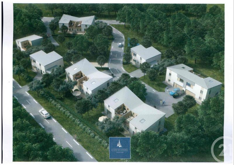 Продажa дом Trouville sur mer 283000€ - Фото 1