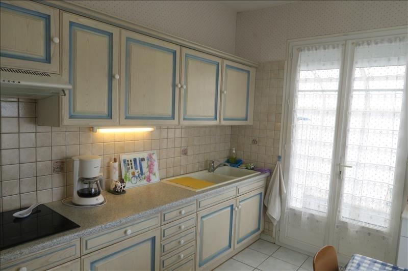 Sale house / villa Royan 369500€ - Picture 3