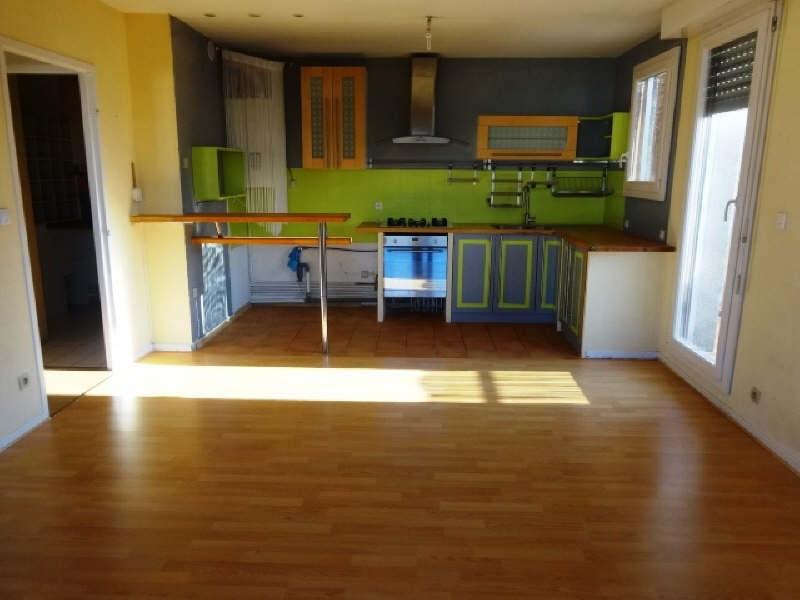 Location appartement Toulouse 590€ CC - Photo 2