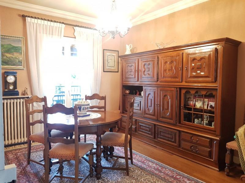 Vente maison / villa Sartrouville 555000€ - Photo 3