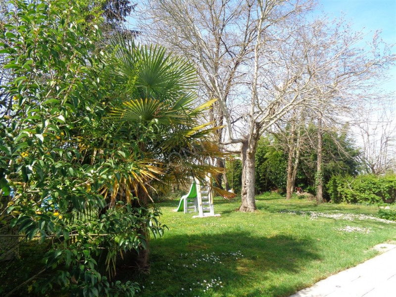 Sale house / villa Mont de marsan 252000€ - Picture 8