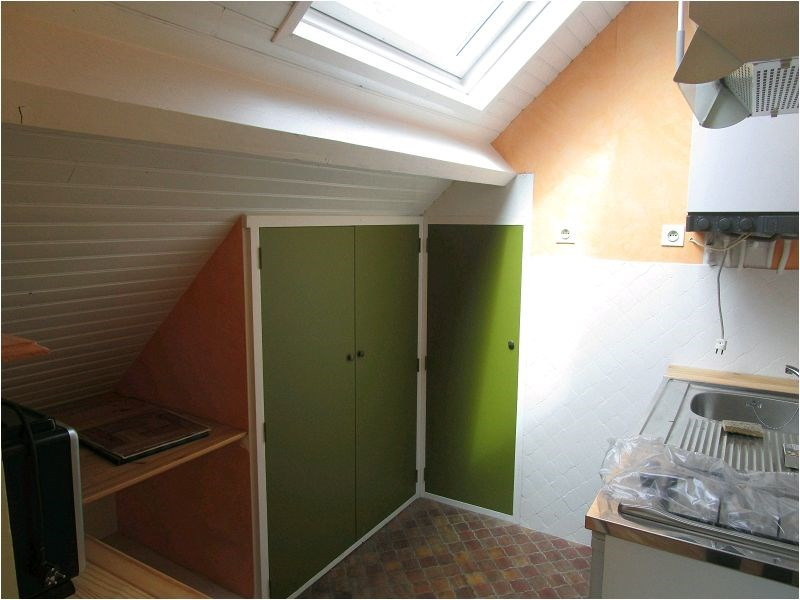 Sale apartment Savigny-sur-orge 111 200€ - Picture 1