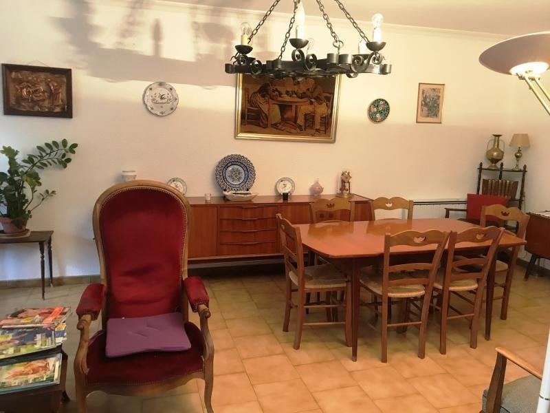 Vente maison / villa Valence 162000€ - Photo 4