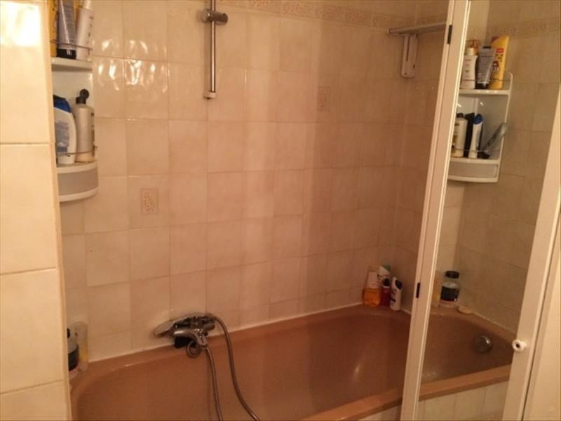 Location appartement Gemenos 590€ CC - Photo 4