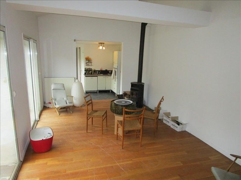 Sale house / villa Le pecq 780000€ - Picture 4