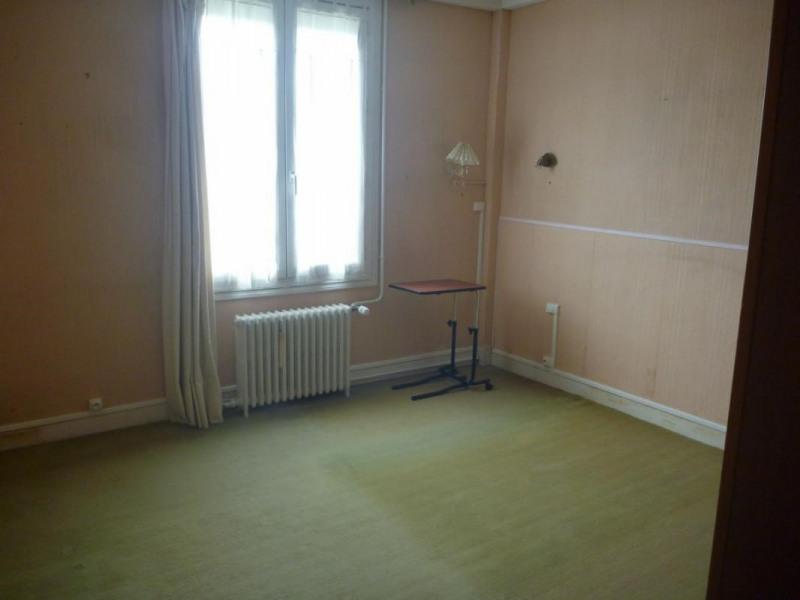 Vente maison / villa Lisieux 147000€ - Photo 4