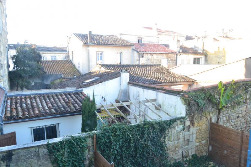 Vente maison / villa Bordeaux 240000€ - Photo 3