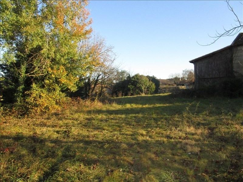 Sale house / villa Mussidan 54000€ - Picture 2