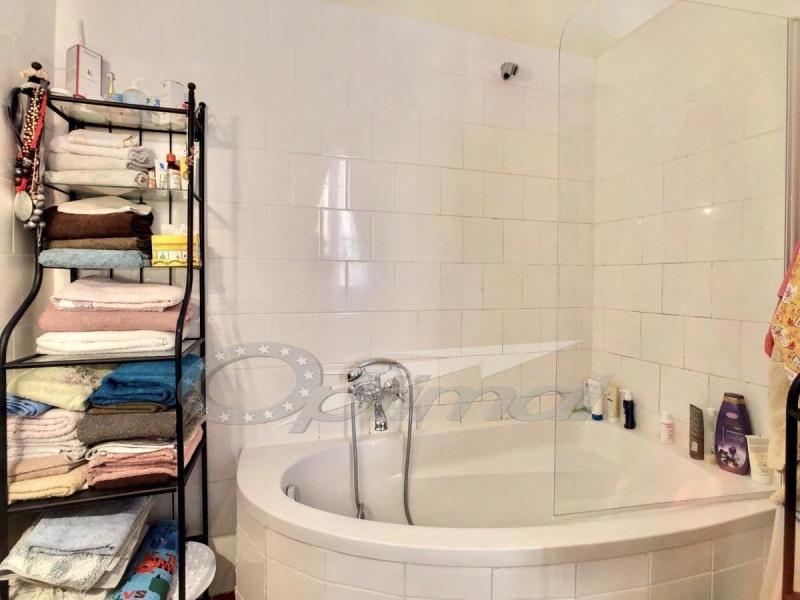 Sale apartment Menton 265000€ - Picture 14