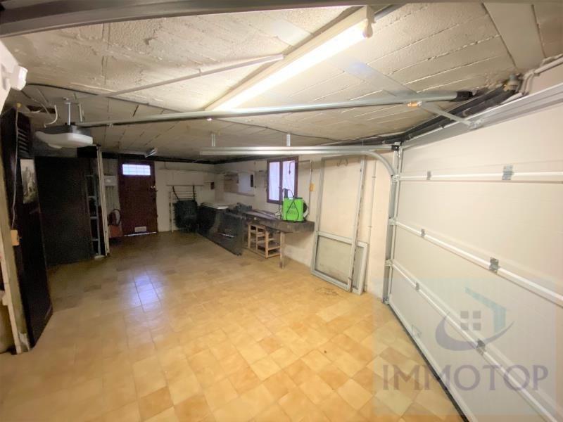 Immobile residenziali di prestigio casa Gorbio 590000€ - Fotografia 11