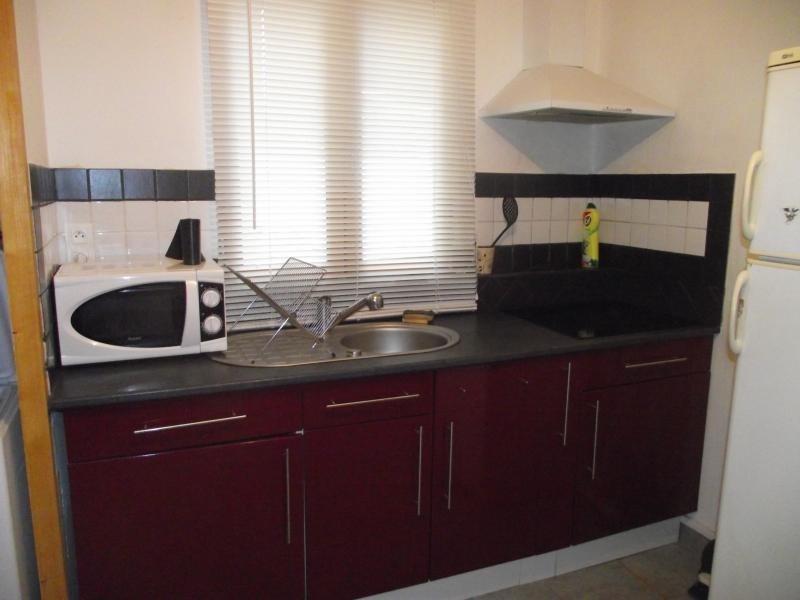 Vente appartement Leudeville 80000€ - Photo 3