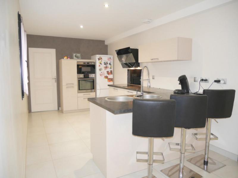 Sale house / villa Montfort sur meu 269900€ - Picture 6