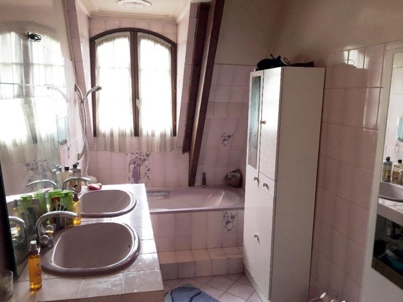 Vente maison / villa Les pavillons sous bois 820000€ - Photo 8