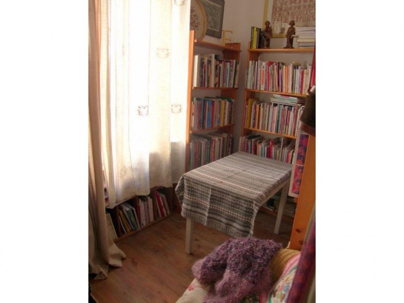 Vente maison / villa Prats de mollo la preste 147000€ - Photo 17