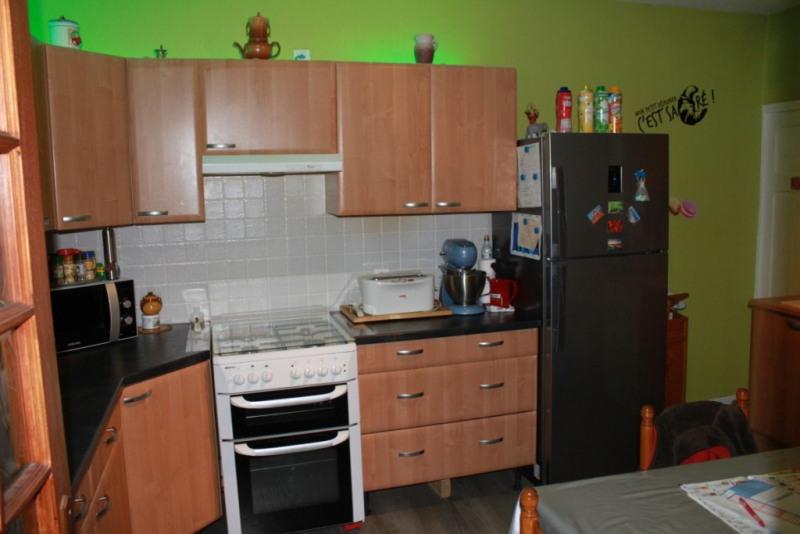 Verkoop  huis Beaurepaire 150000€ - Foto 4