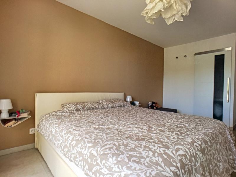 Vente appartement Roquebrune-cap-martin 325000€ - Photo 7