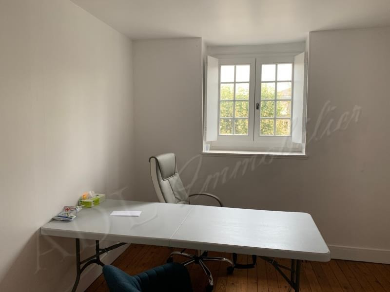 Sale apartment Chantilly 293 000€ - Picture 7