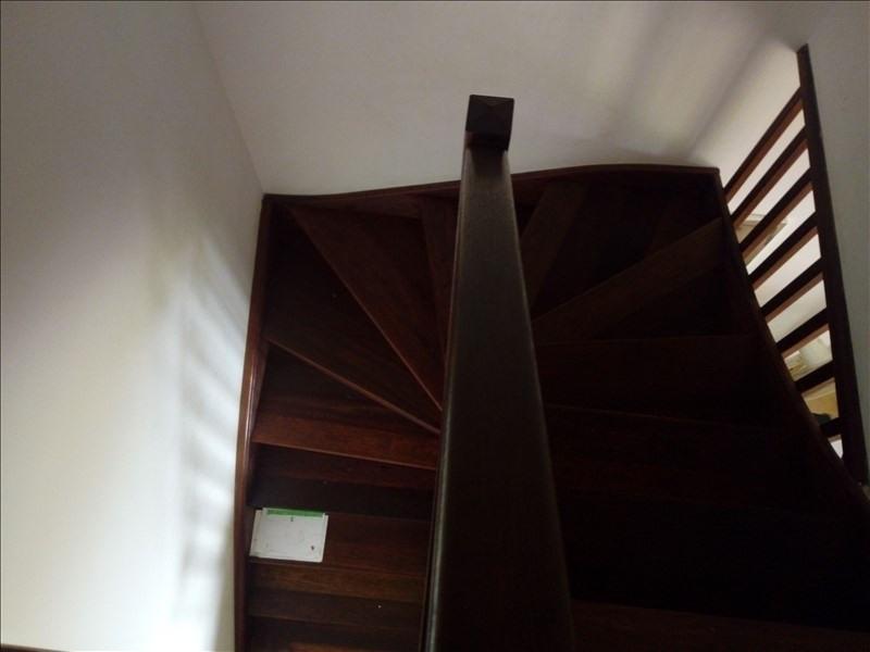Sale house / villa Le piton st leu 235000€ - Picture 5