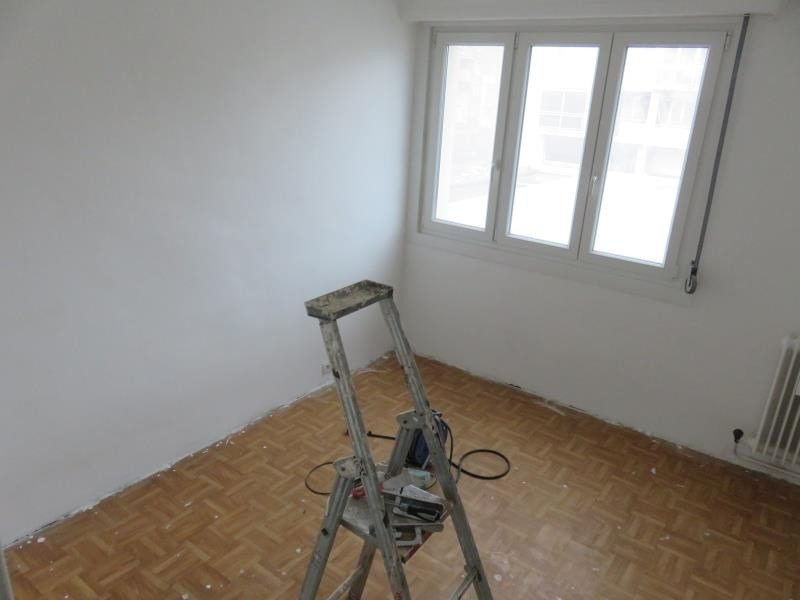 Vente appartement Dunkerque 100 000€ - Photo 4