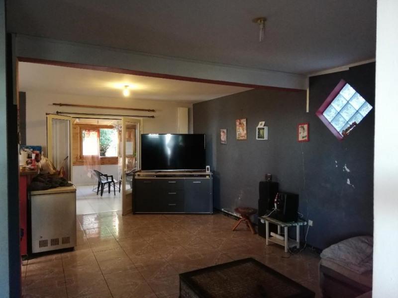 Vente maison / villa Saint pierre 338450€ - Photo 3